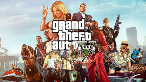 GTA 5 Cheat Codes - Download GTA 5 Cheat Codes for FREE - Free Cheats for Games