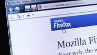 Firefox OS Development Ending in May