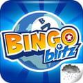 Download bingo blitz