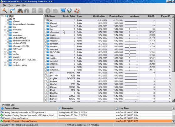 En_core_pre_gfx Download