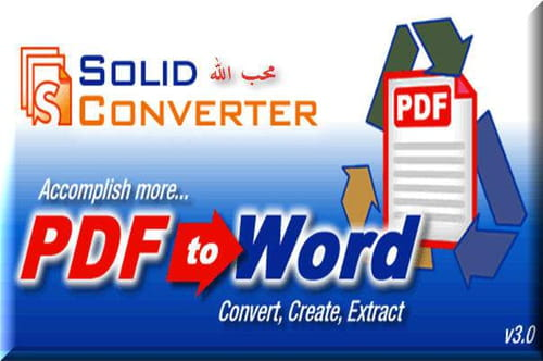 solid converter pdf.exe free download