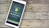WhatsApp Limits Message Forwards to Kill Rumors