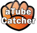Atube catcher free download
