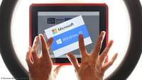 Microsoft Abandons Forced Updates