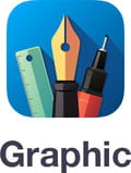 Download Graphic (Drawing)