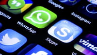 WhatsApp to Drop BlackBerry Support