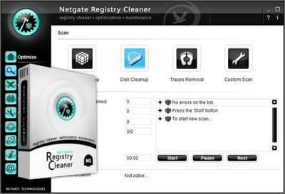 Télécharger clean master for pc standard edition 6. 1 filehippo. Com.