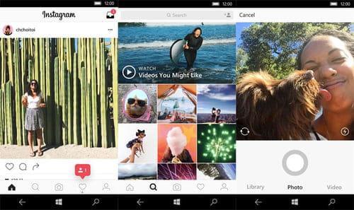 free download instagram for windows 7 64 bit