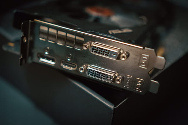 How To Switch From Hdmi To Scart On Playstation 3 Ccm