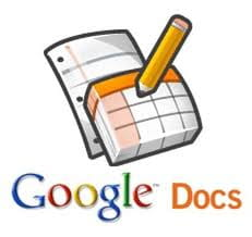 Google Drive - View your XLS, XLSX, PPTX   files