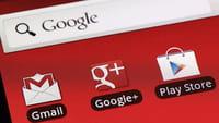 Google Nixes Trust for Root Certificate