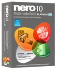 Nero 10 free download for windows 7 full version with key