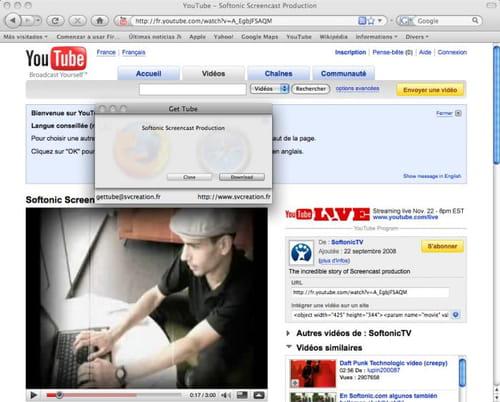 descargar youtube mp3 converter softonic