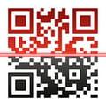 Ccm code reader