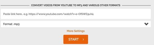 descargar videos de youtube para pendrive