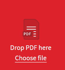 How To Reduce PDF File Size