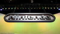 Nintendo Cracks Down on Piracy Sites